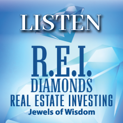 rei-diamonds-blog-podcast