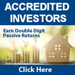 r.e.i-accredited-investors
