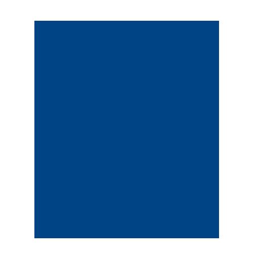 GA-Atlanta Deals