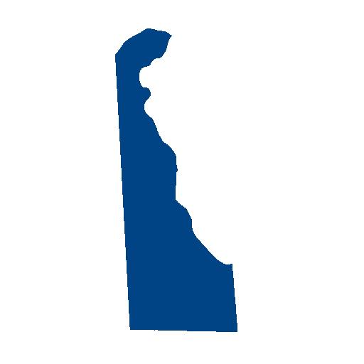 DE-Delaware Deals